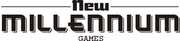 New Millennium Games