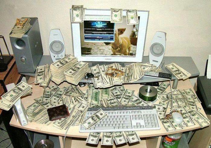 комфортное,облегает можно ли в интернет выкладывать фото за деньги образом