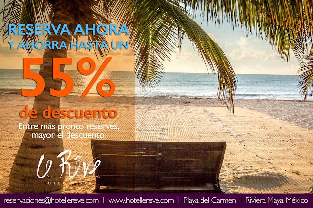 http://www.hotellereve.com/es/promociones