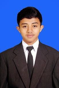 M. Maqi Zaenal Fuad