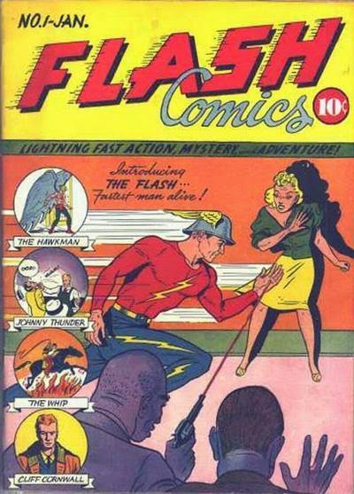 http://www.totalcomicmayhem.com/2014/03/Flash-Key-Issues.html
