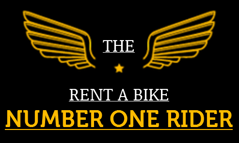 RENT A BIKE ALGARVE NUMBER ONE RIDER - BIKE HIRE ALGARVE - BIKE RENTAL AND TOURS