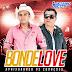 Baixar – Bonde Love – Apaixonando os Corações – CD 2015