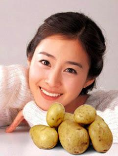 http://mustahabbah.blogspot.com/2015/06/5-khasiat-kentang-untuk-kencantikan.html