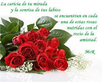 ¡Gracias Gatita Coqueta!