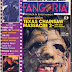 Fangoria Magazine And Friday The 13th: Issue #57