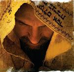 Associação Beneficente Cristã Deus é Fiel