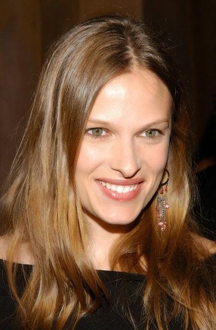 Image result for Vinessa Shaw blogger.com