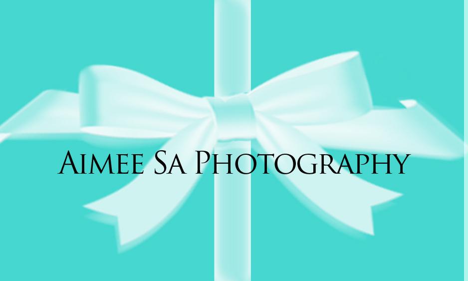 Aimee Sa Photography