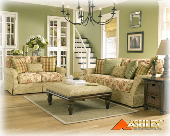 Ashley Furniture Product 585 x 468