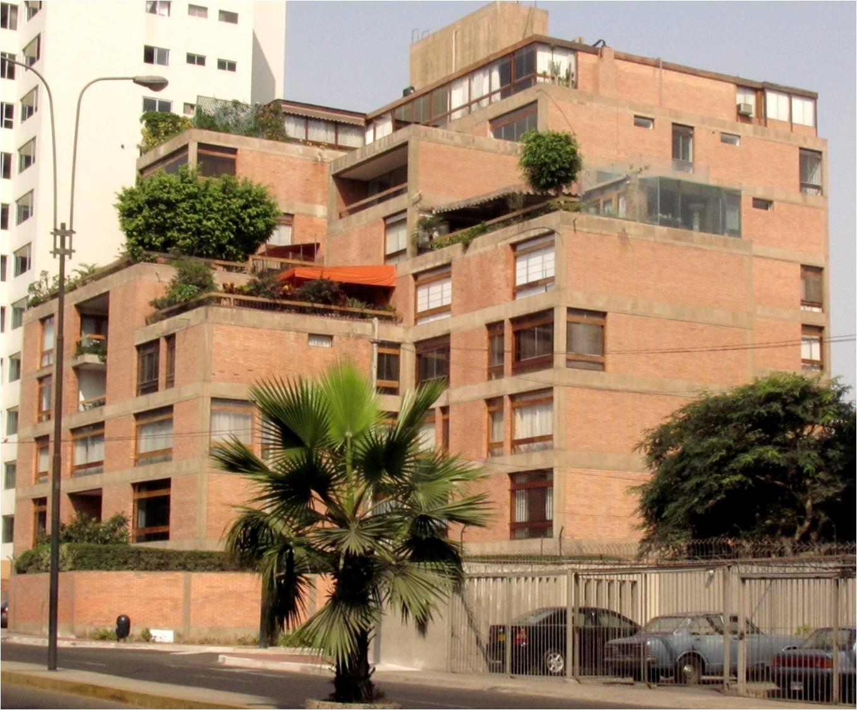 La esencia de la arquitecura problema arquitectonico de contexto - Arquitectos en malaga ...