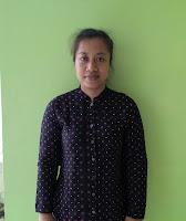 pekerja asisten rumah tangga prt art riyanti