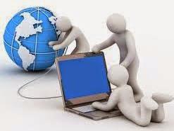 Pemanfaatan Gopher Indonesia Untuk Memulai Bisnis Online Anda