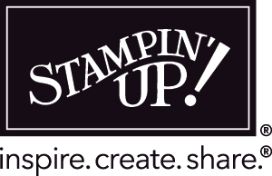http://www.stampinup.com/home/en-NZ/Home
