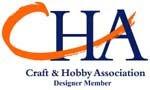 Designer Member of CHA