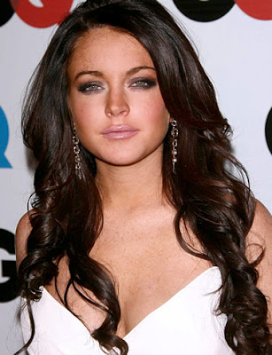 lindsay_lohan_hollywood_pop_singer_hot_wallpaper_sweetangelonly.com