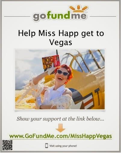 http://www.gofundme.com/MissHappVegas