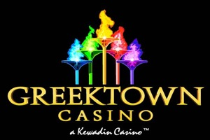 Detroit Casino Guide Poker Room Cash Giveaway Tuesdays At