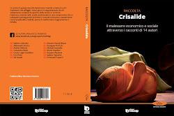 Antologia CRISALIDE. Acquista dal sito della casa editrice.