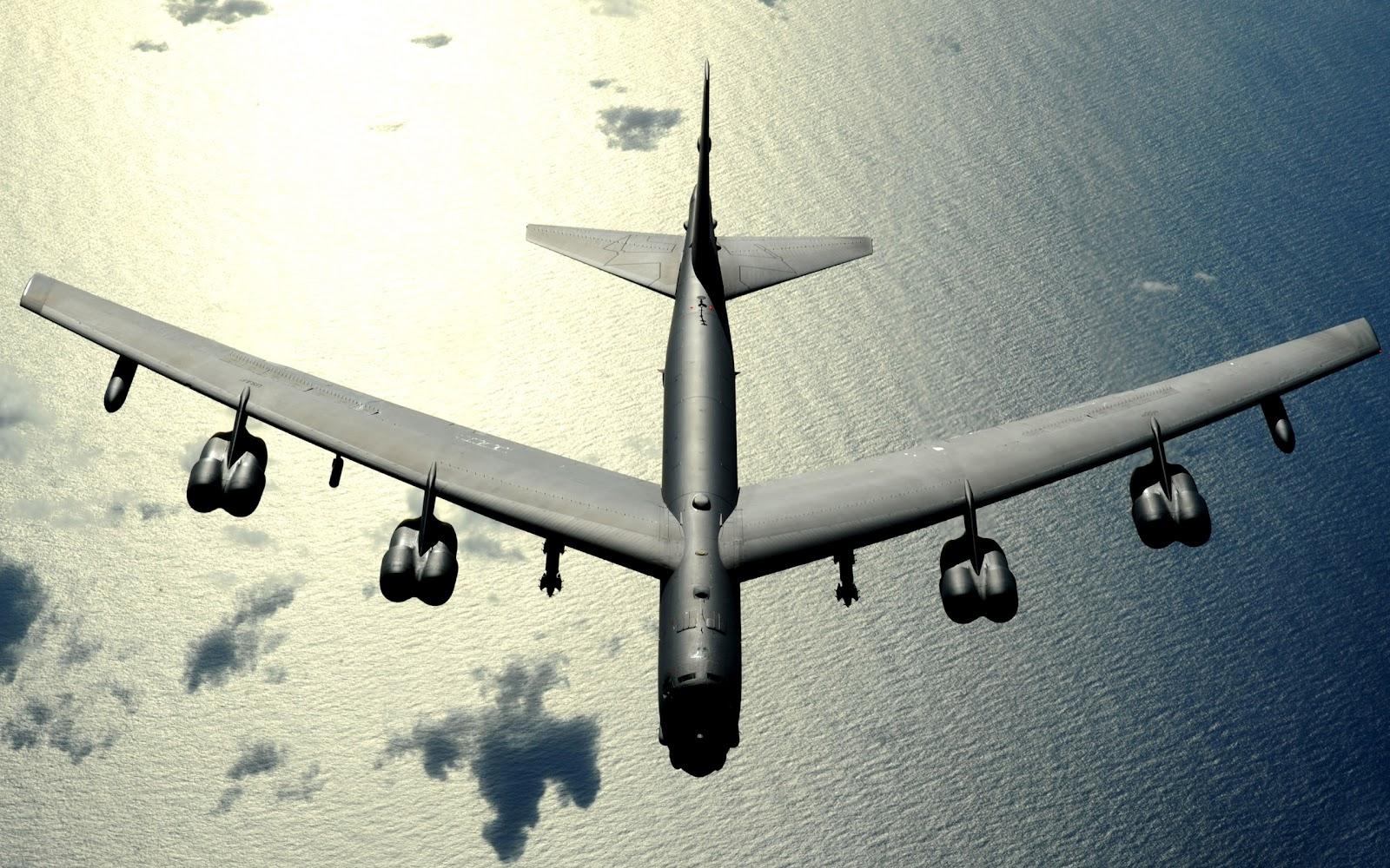 http://3.bp.blogspot.com/-EuSoDwPEM8M/Ty_x26BIBXI/AAAAAAAACEU/mg06baagEHc/s1600/Air+Force+Wallpaper+6.jpg