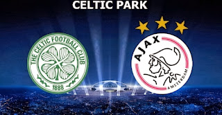 celtic-ajax-champions-league-pronostici