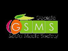 Member GSMS
