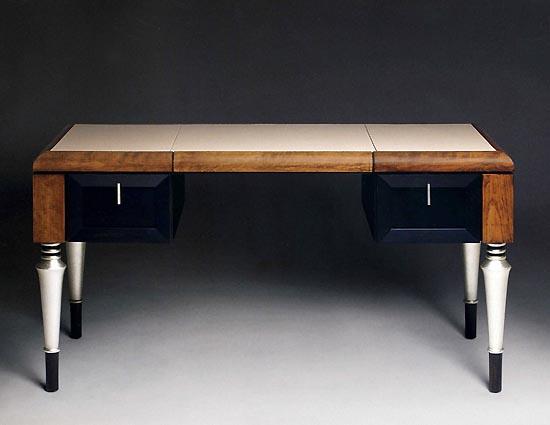 Modern Wood Furniture Design Books (11 Image)
