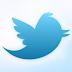 Cómo usar Twitter en 7 pasos