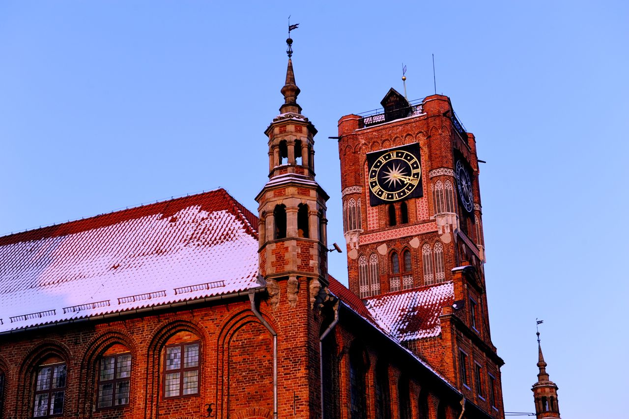torun senior personals Cheektowaga senior center torun was founded in 1244 by the teutonic knights and today is a unesco world heritage site with many architectural structure s dating.
