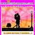 Imagenes de amor para dedicar e imprimir