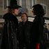 Once Upon A Time: S03E15 e S03E16 [Review]