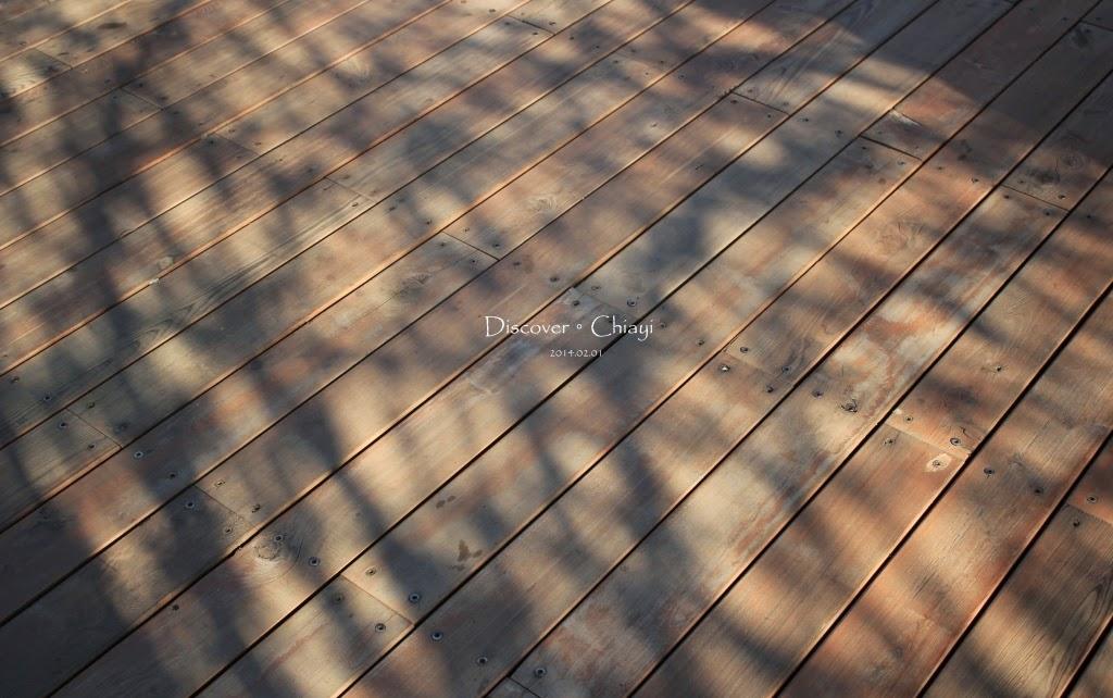 嘉義森林之歌-2