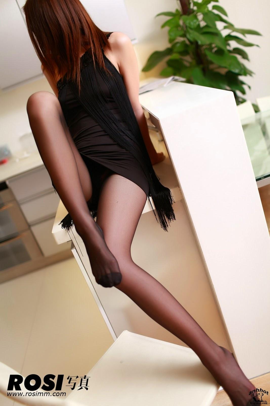 model_girl-rosi-01241303