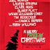 Merry Friggin' Christmas - Online Gratis.