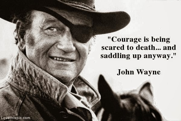 http://www.biography.com/people/john-wayne-9525664#awesm=~oGV5qJH10fkYYR