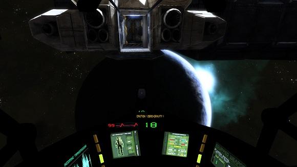 Ghostship-Aftermath-PC-Screenshot-Gameplay-www.dwt1214.com-1