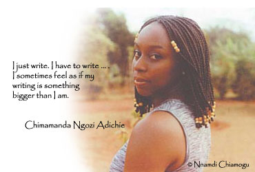 Purple Hibiscus I Am On Chapter 10 If You Are Not Then Please Do