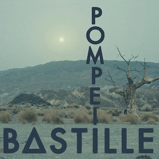 Bastille - Pompeii Lirik dan Video