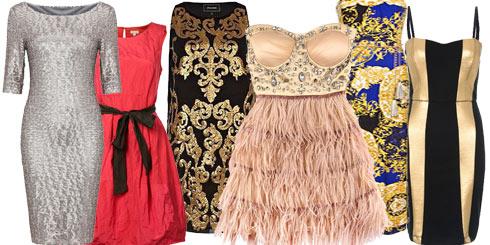 sukienki-wieczorowe-2012-2013.jpg
