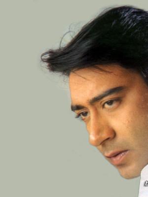 Ajay Devgan Hairstyles Short Hairstyles Stories