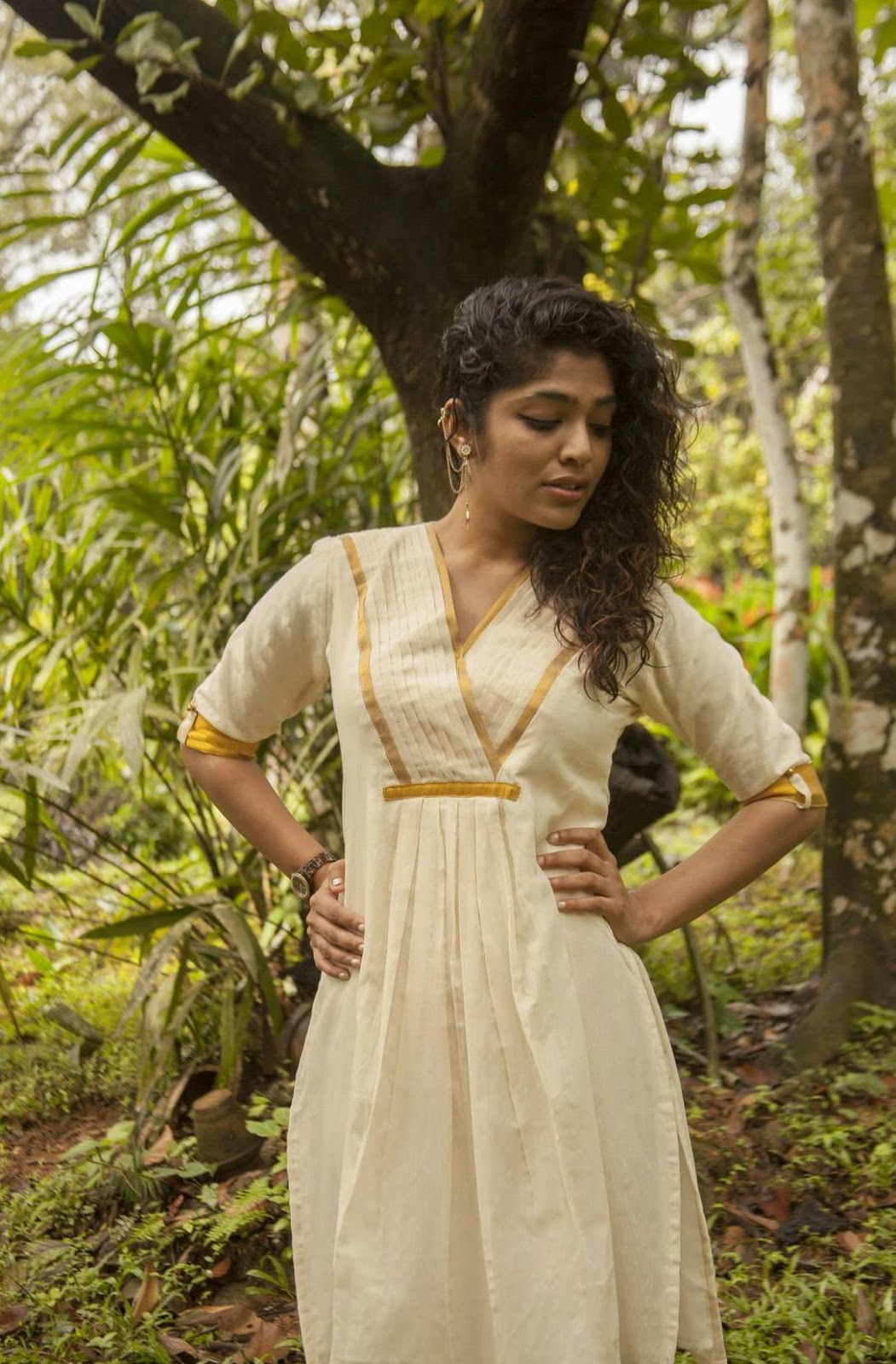 Rima kallingal latest hot photos