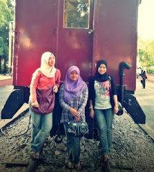 3H2M Melaka