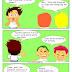 Belajar Bahasa Inggeris 4
