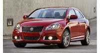 Suzuki Car Models for Beautiful Car View