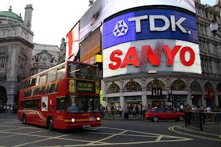 Londres+La+ciudad