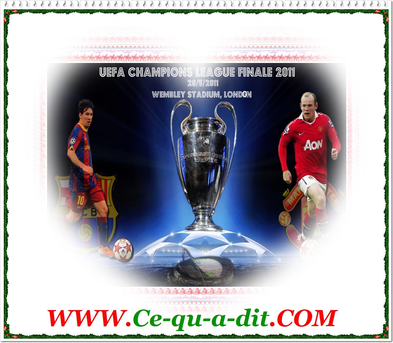 http://3.bp.blogspot.com/-EulPjR3pX9Y/Td68Gz_-gvI/AAAAAAAAEpM/fXfdLb1WDd0/s1600/ce-qu-a-dit-guardiola-finale-barcelone-manchester-28-mai-2011.jpg