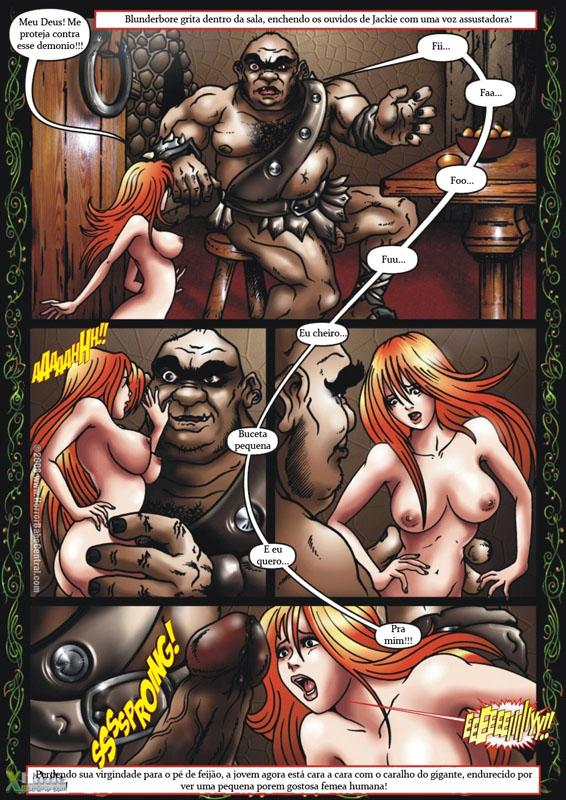 Porn bodybulding fuking video erotica image