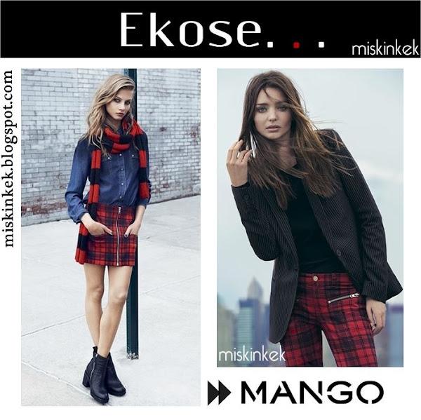 en-iyi-2013-sonbahar-kis-moda-trendleri