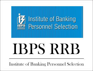Hindi Language For IBPS RRBs 2015 | Clause Test