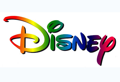 Disney_rainbow _logo